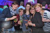 Klub Disko - Platzhirsch - Sa 30.03.2013 - 1