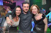 Klub Disko - Platzhirsch - Sa 30.03.2013 - 13