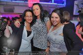 Klub Disko - Platzhirsch - Sa 30.03.2013 - 17