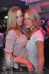 Klub Disko - Platzhirsch - Sa 30.03.2013 - 19