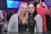 Klub Disko - Platzhirsch - Sa 30.03.2013 - 20