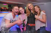 Klub Disko - Platzhirsch - Sa 30.03.2013 - 25
