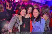 Klub - Platzhirsch - Fr 05.04.2013 - 22