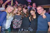 Klub - Platzhirsch - Fr 05.04.2013 - 28