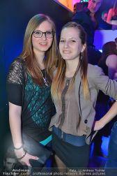 Klub - Platzhirsch - Fr 05.04.2013 - 37