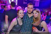 Klub - Platzhirsch - Fr 05.04.2013 - 39
