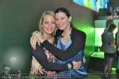 Klub - Platzhirsch - Fr 05.04.2013 - 8