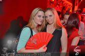 Stoli Night - Platzhirsch - Do 11.04.2013 - 37