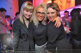 Klub Disko - Platzhirsch - Sa 13.04.2013 - 15