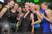 Klub Disko - Platzhirsch - Sa 13.04.2013 - 18