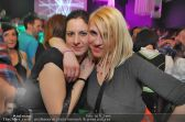 Klub Disko - Platzhirsch - Sa 13.04.2013 - 19
