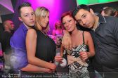 Klub Disko - Platzhirsch - Sa 13.04.2013 - 21