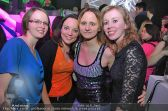 Klub Disko - Platzhirsch - Sa 13.04.2013 - 22