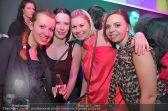Klub Disko - Platzhirsch - Sa 13.04.2013 - 23