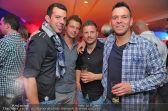 Klub Disko - Platzhirsch - Sa 13.04.2013 - 24