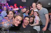 Klub Disko - Platzhirsch - Sa 13.04.2013 - 27