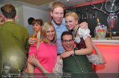Klub Disko - Platzhirsch - Sa 13.04.2013 - 28