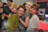 Klub Disko - Platzhirsch - Sa 13.04.2013 - 29