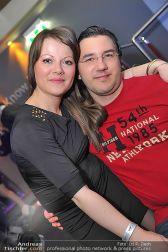 Klub Disko - Platzhirsch - Sa 13.04.2013 - 3