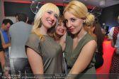 Klub Disko - Platzhirsch - Sa 13.04.2013 - 31