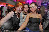 Klub Disko - Platzhirsch - Sa 13.04.2013 - 32