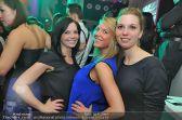 Klub Disko - Platzhirsch - Sa 13.04.2013 - 34