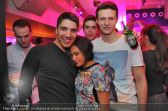 Klub Disko - Platzhirsch - Sa 13.04.2013 - 38