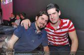 Klub Disko - Platzhirsch - Sa 13.04.2013 - 39