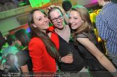 Klub Disko - Platzhirsch - Sa 13.04.2013 - 42