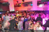 Klub Disko - Platzhirsch - Sa 13.04.2013 - 44