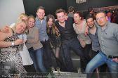 Klub Disko - Platzhirsch - Sa 13.04.2013 - 49
