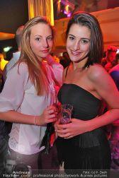 Klub Disko - Platzhirsch - Sa 13.04.2013 - 52