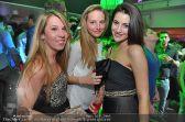 Klub Disko - Platzhirsch - Sa 13.04.2013 - 53