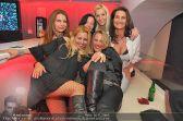 Klub Disko - Platzhirsch - Sa 13.04.2013 - 6