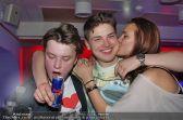 Klub - Platzhirsch - Fr 26.04.2013 - 14