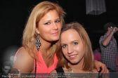 Klub - Platzhirsch - Fr 26.04.2013 - 26