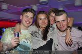 Klub - Platzhirsch - Fr 26.04.2013 - 5