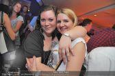 Klub Disko - Platzhirsch - Sa 27.04.2013 - 12
