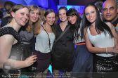 Klub Disko - Platzhirsch - Sa 27.04.2013 - 15