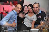 Klub Disko - Platzhirsch - Sa 27.04.2013 - 17