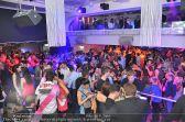 Klub Disko - Platzhirsch - Sa 27.04.2013 - 22