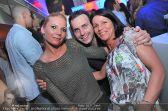 Klub Disko - Platzhirsch - Sa 27.04.2013 - 25