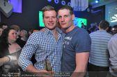 Klub Disko - Platzhirsch - Sa 27.04.2013 - 29