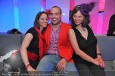 Klub Disko - Platzhirsch - Sa 27.04.2013 - 3