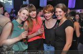 Klub Disko - Platzhirsch - Sa 27.04.2013 - 30