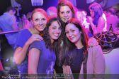 Klub Disko - Platzhirsch - Sa 27.04.2013 - 32