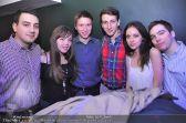 Klub Disko - Platzhirsch - Sa 27.04.2013 - 33