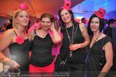Klub Disko - Platzhirsch - Sa 27.04.2013 - 34