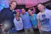 Klub Disko - Platzhirsch - Sa 27.04.2013 - 7
