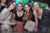 best of platzhirsch - Platzhirsch - Di 30.04.2013 - 31